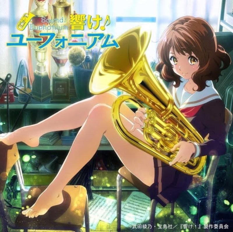 sound-Euphonium-anime
