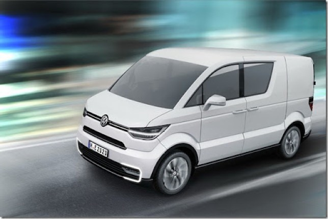 VW-e-Co-Motion-Concept-3[2]