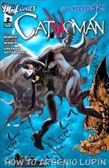 P00002 - Catwoman #2