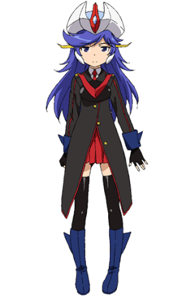 img_character_main_02_b