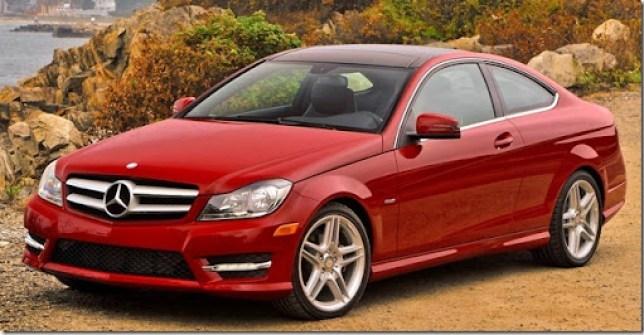 Mercedes-Benz-C-Class_Coupe_2012_1280x960_wallpaper_04