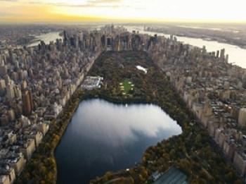 edificios-y-rascacielos-en-Central-Park-Nueva-York