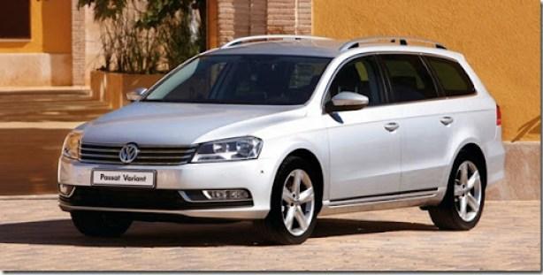 Volkswagen Passat 2012 brasil (5)[3]