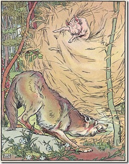 471px-Three_little_pigs_1904_straw_house
