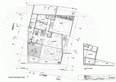 plano-casa-de-playa-palillos-e-3-vertice-architects-1