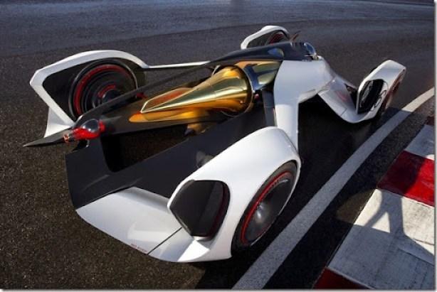 2014-Chevrolet-Chaparral-2X-VisionGranTurismoConcept-7