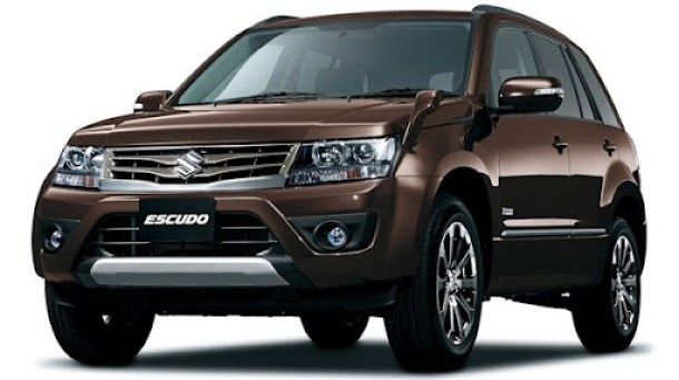 2013-Suzuki-Escudo-6[3]