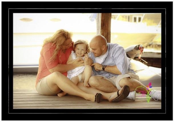Lake-George-Family-Photographer-6341