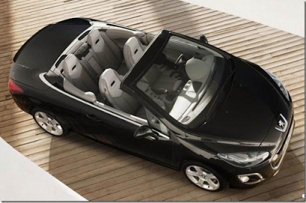 Peugeot_308_CC_2012_2