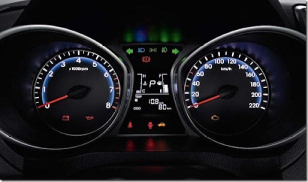 Hyundai HB20 2013 (20)