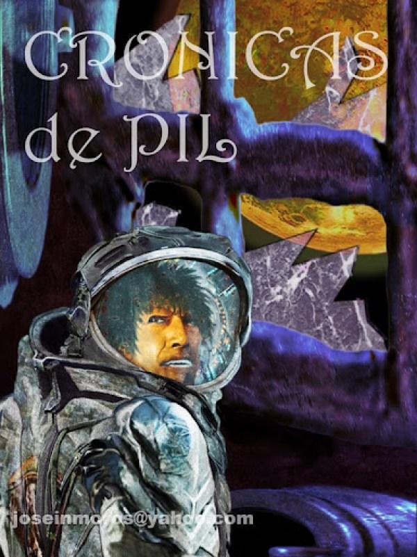 Dolk en Marte 02 copy