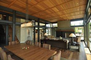 Casa-Lake2-de-McClellan-Architects