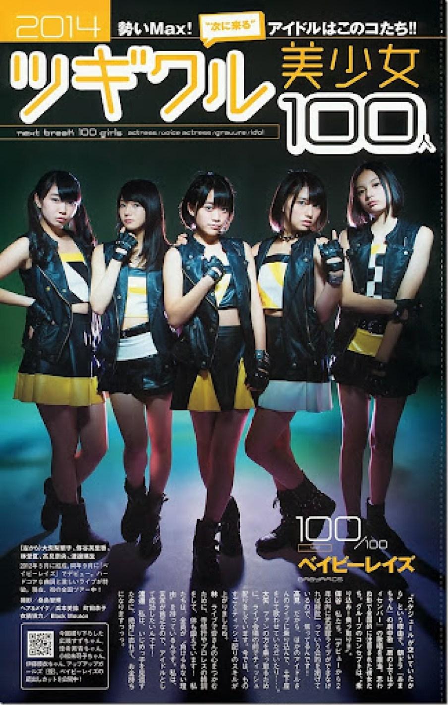 Weekly_Playboy_Magazine_IDOL_08