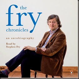 FryS-FryChroniclesAUD