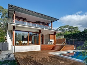 Casa-Northbridge-de-Arquitectura-Roth