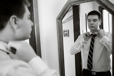 porocni-fotograf-wedding-photographer-poroka-fotografiranje-poroke- slikanje-cena-bled-slovenia-ljubljana-bled-hochzeitsfotografho (9).jpg