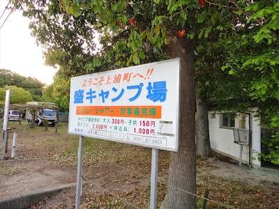 DSC03217_R.JPG
