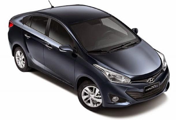 Novo-Hyundai-HB20-2015 (4)