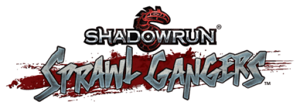Shadowrun-5-Sprawl-Gangers-Logo