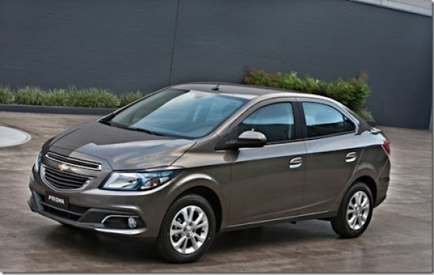 Chevrolet-Prisma-LTZ-2013-Brazil-020