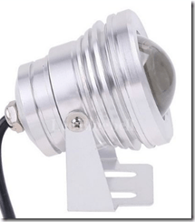 12v-10w-led-waterproof-floodlight