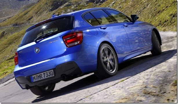 autowp.ru_bmw_m135i_xdrive_5-door_7