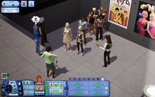 m4analisis_sims3showtime14.jpg