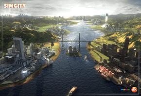 simcity_region_concept_art_21562.png