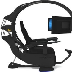 Anthro Ergonomic Verte Chair High For Boy Alizul 15 Awesomely Office Chairs