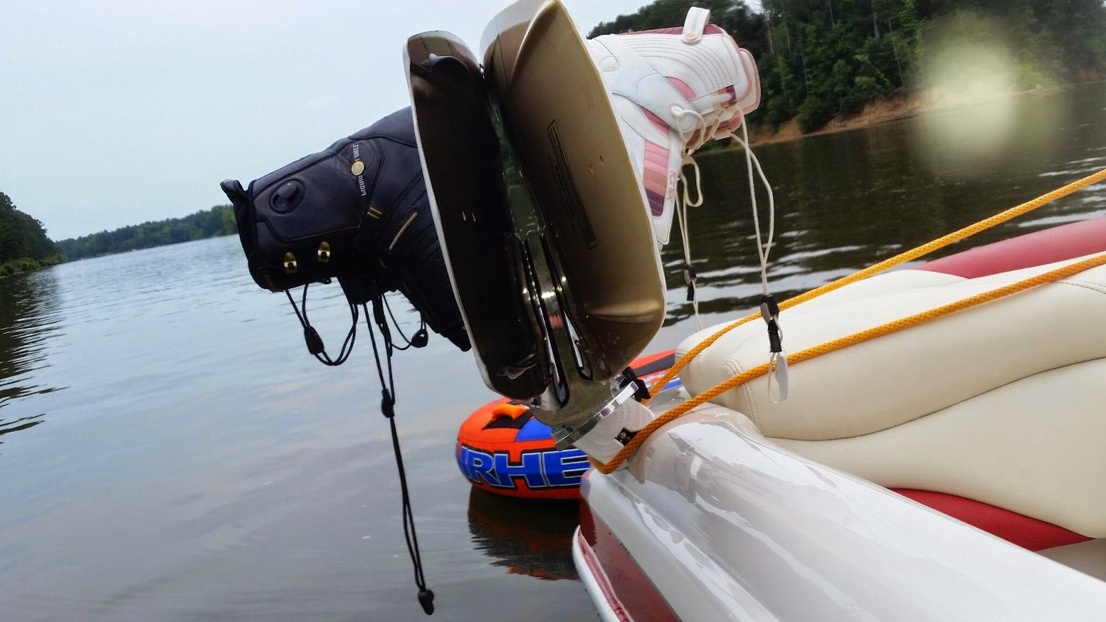 boat 2014