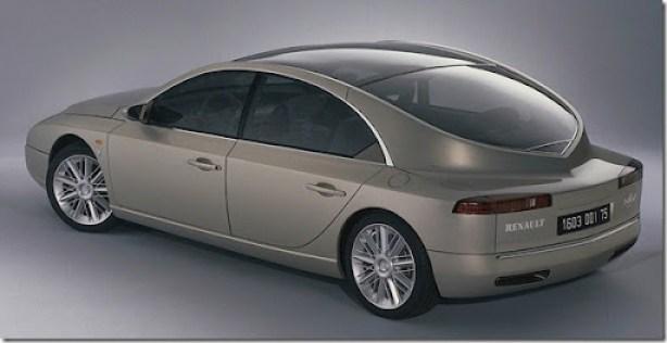 renault-initiale-concept-1322281282-11535