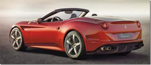 0002-ferrari-california-t-04-1-1