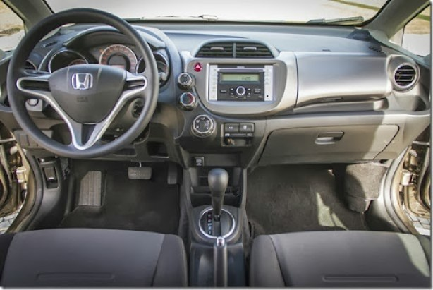 Honda Fit Twist 2013 - Perrotta (25)