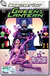 P00099 - Green Lantern - What Happens in Las Vegas Nevada v2005 #57 (2010_10)
