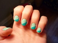 Nail Designs Step By Step - Pccala