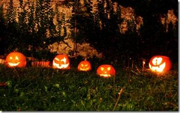 halloween2012 011
