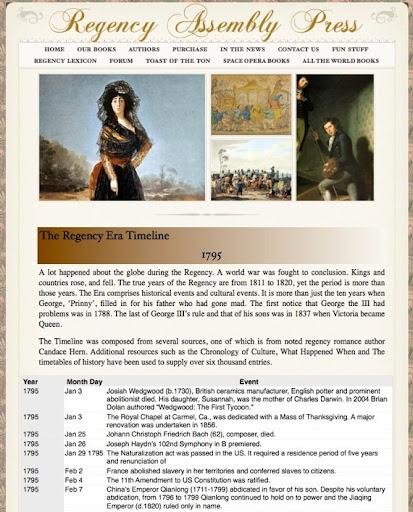 TheRegencyEraTimeline-1-2012-05-30-10-43.jpg