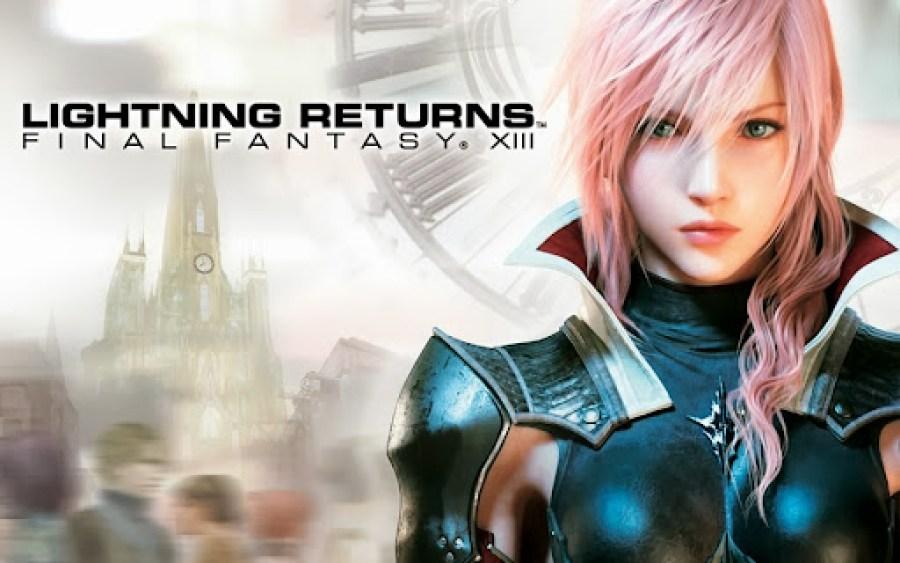 final_fantasy_lightning_returns