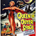 Queen_of_Outer_Space-867297597-large.jpg
