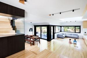 interior-casa-connaught-arquitectura