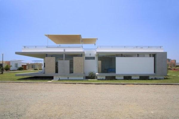 Arquitectura-casa-viva-gomez-de-la-torre-guerrero-arquitectos