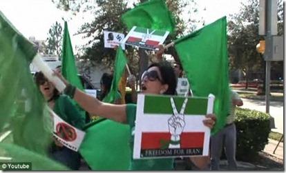 Iranian-Protest--620x332