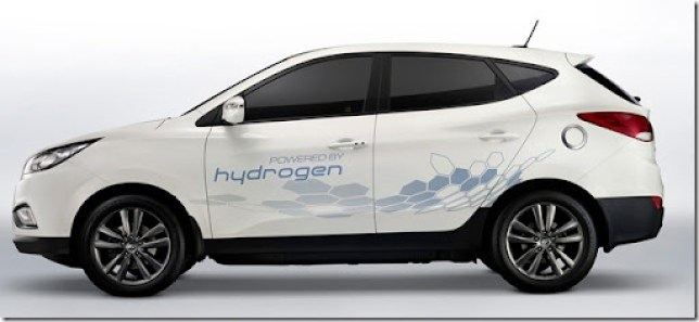 autowp.ru_hyundai_ix35_fuel_cell_4