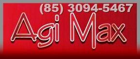 logo agimax