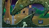 WormsArma2TA06.jpg