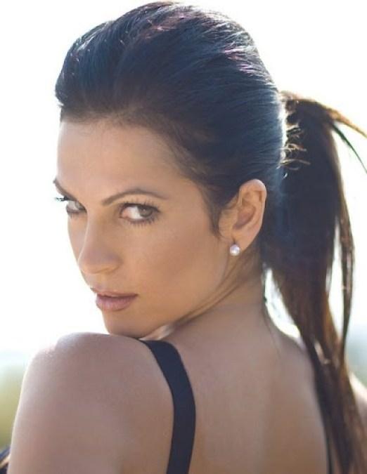 Denise Milani 24