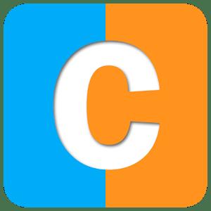 CS Reader