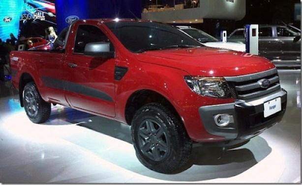 O Lancamentos Ford 2013 (5)