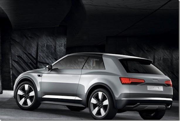 Audi-Crosslane_Coupe_Concept_2012_1600x1200_wallpaper_0e