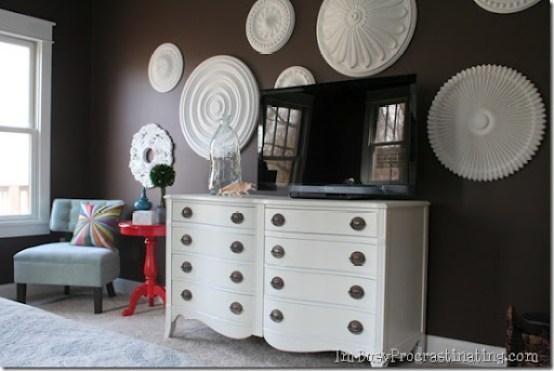 Bedroom photos 031712 008